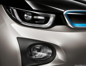 BMW_i3_2013__47