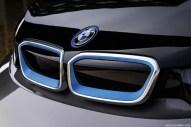 BMW_i3_2013__63