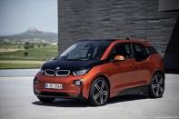 BMW_i3_2013__71