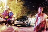 BMW_i3_2013__98