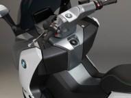 BMW_C_evolution_59