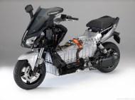 BMW_C_evolution_65