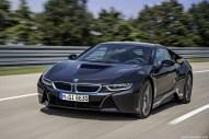 BMW_i8_34