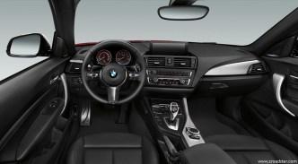 BMW_2er_Coupe_30