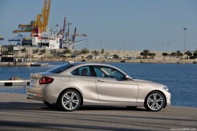 BMW_2er_Coupe_Modern_Line_01