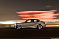 BMW_2er_Coupe_Modern_Line_03