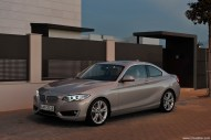 BMW_2er_Coupe_Modern_Line_04