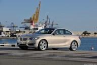 BMW_2er_Coupe_Modern_Line_05