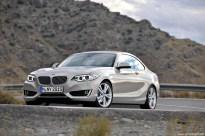BMW_2er_Coupe_Modern_Line_08