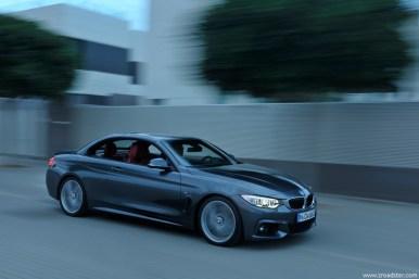 BMW_4er_Cabrio_2013_105