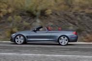 BMW_4er_Cabrio_2013_106
