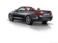 BMW_4er_Cabrio_2013_21