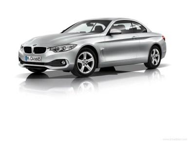 BMW_4er_Cabrio_2013_40