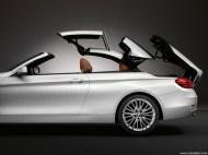 BMW_4er_Cabrio_2013_44