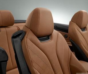 BMW_4er_Cabrio_2013_49