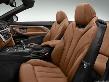BMW_4er_Cabrio_2013_50