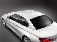 BMW_4er_Cabrio_2013_53