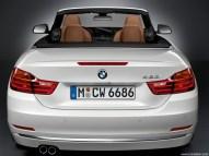 BMW_4er_Cabrio_2013_54