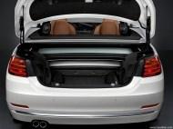 BMW_4er_Cabrio_2013_56