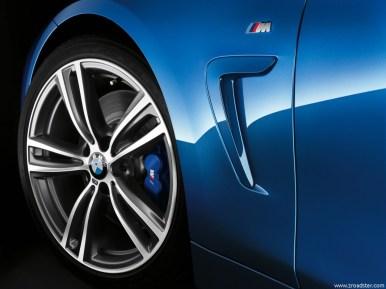 BMW_4er_Cabrio_2013_71