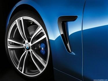 BMW_4er_Cabrio_2013_72