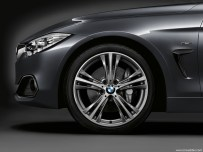 BMW_4er_Cabrio_2013_73