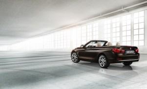 BMW_4er_Cabrio_2013_75
