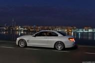 BMW_4er_Cabrio_2013_77