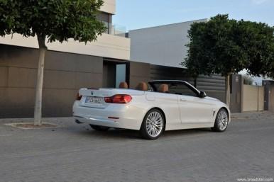 BMW_4er_Cabrio_2013_82