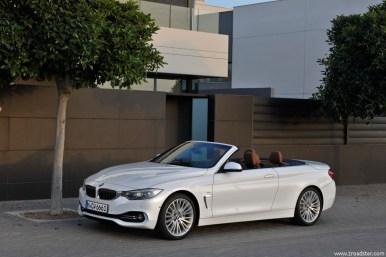 BMW_4er_Cabrio_2013_83