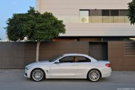 BMW_4er_Cabrio_2013_85
