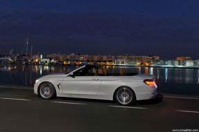 BMW_4er_Cabrio_2013_86