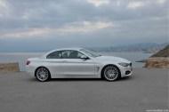 BMW_4er_Cabrio_2013_91