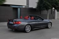 BMW_4er_Cabrio_2013_99