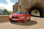 BMW_M235i_Coupe_01