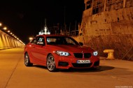 BMW_M235i_Coupe_14