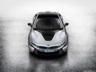 BMW_i8_2013_08