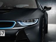 BMW_i8_2013_23