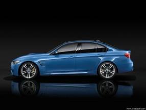 BMW_M3_Limousine_15