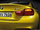 BMW_M4_Coupe_02