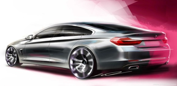 BMW_4er_Gran_Coupe_2014_105