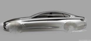 BMW_4er_Gran_Coupe_2014_106