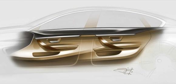 BMW_4er_Gran_Coupe_2014_108