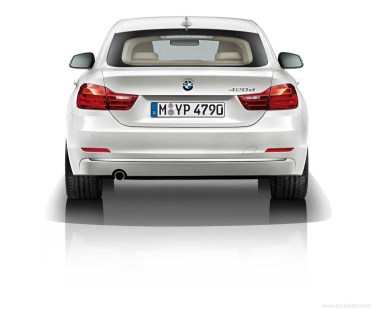 BMW_4er_Gran_Coupe_2014_15