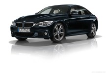 BMW_4er_Gran_Coupe_2014_31