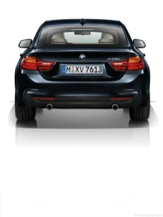 BMW_4er_Gran_Coupe_2014_33