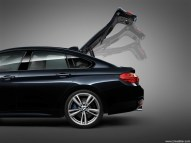 BMW_4er_Gran_Coupe_2014_38