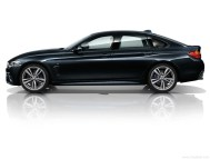 BMW_4er_Gran_Coupe_2014_39
