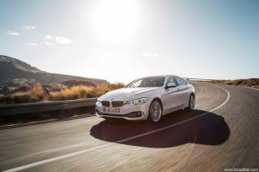 BMW_4er_Gran_Coupe_2014_52