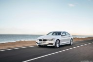 BMW_4er_Gran_Coupe_2014_59